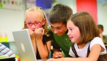 How Do I Teach My Child To Type?