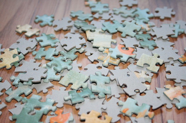 Using Online Jigsaw Puzzles and Other Educational Puzzles to Stimulate Your Child's Learning