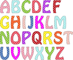 How to Teach Kids Upper and Lowercase Letters