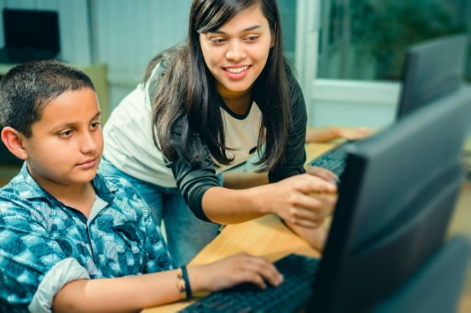 The 6 Best Typing Games For Kids
