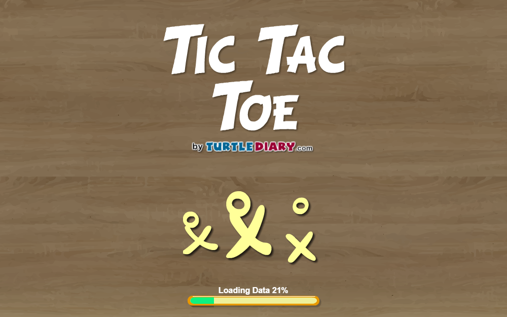 tic tack toe games