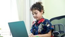What is the Best Online Typing Course for Kids?