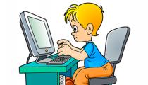 Top Free Typing Games for Kindergarten Kids