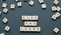 10 best online word games for your kids to try
