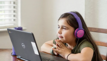 Why Are Online Games Important for Kindergarten Kids?