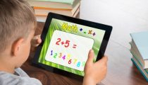 Math Problems for 4th Graders