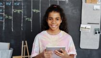Make Learning Fun For Kids With Free Online Games