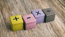 Math Problems for 5th Graders