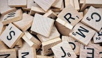 How Do Word Games Help Kids Build Vocabulary?